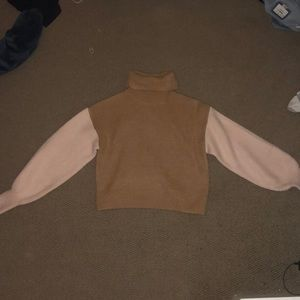 Forever 21 Sweaters - Long sleeve turtle neck